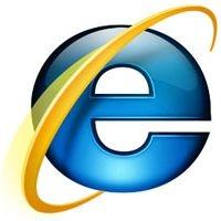www-icon