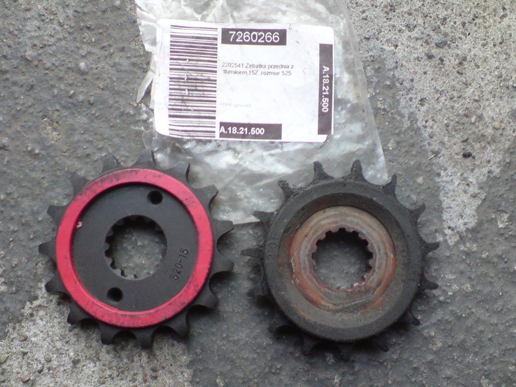DSC02581-rotate