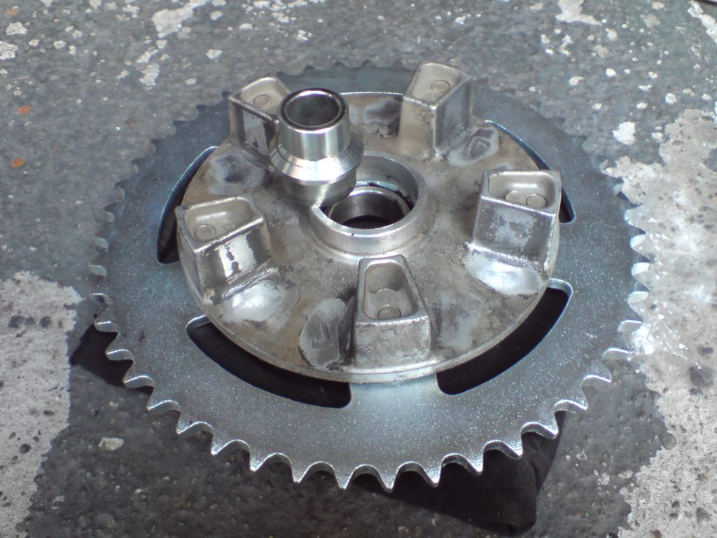 DSC02982
