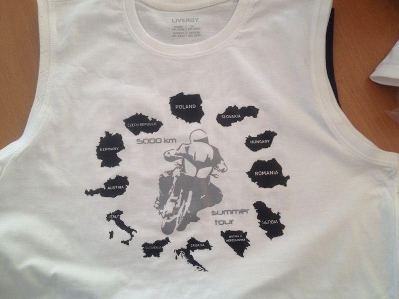 koszulka_marius